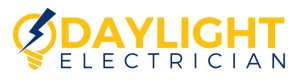 Daylight Electrician Singapore logo