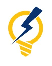 Daylight Electrician Singapore logo favicon