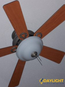 ceiling-fan-repair-singapore_wm