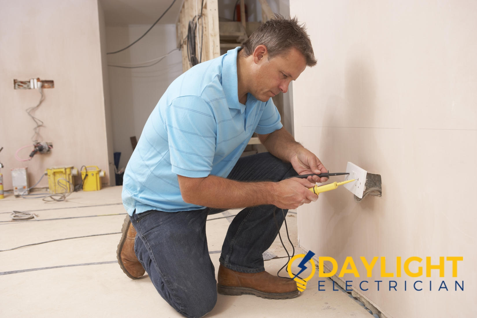 electrical-installation-singapore_wm