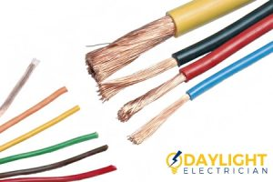 electrical-wire-singapore_wm