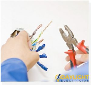 electrical-wiring-singapore_wm
