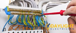 electrician-in-singapore_wm