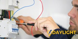 find-a-reliable-electrician-singapore_wm