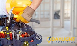 licensed-electrician-singapore_wm