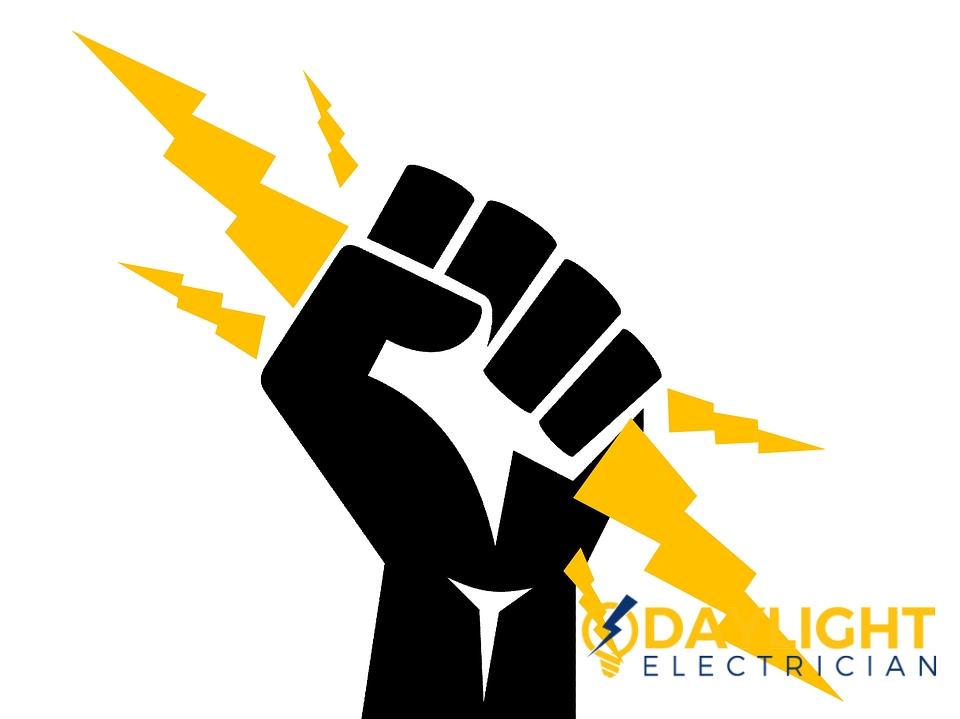 power-failure-singapore_wm