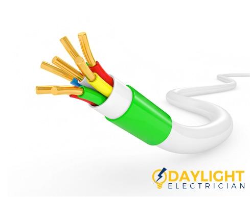 electrical-wiring-singapore_wm