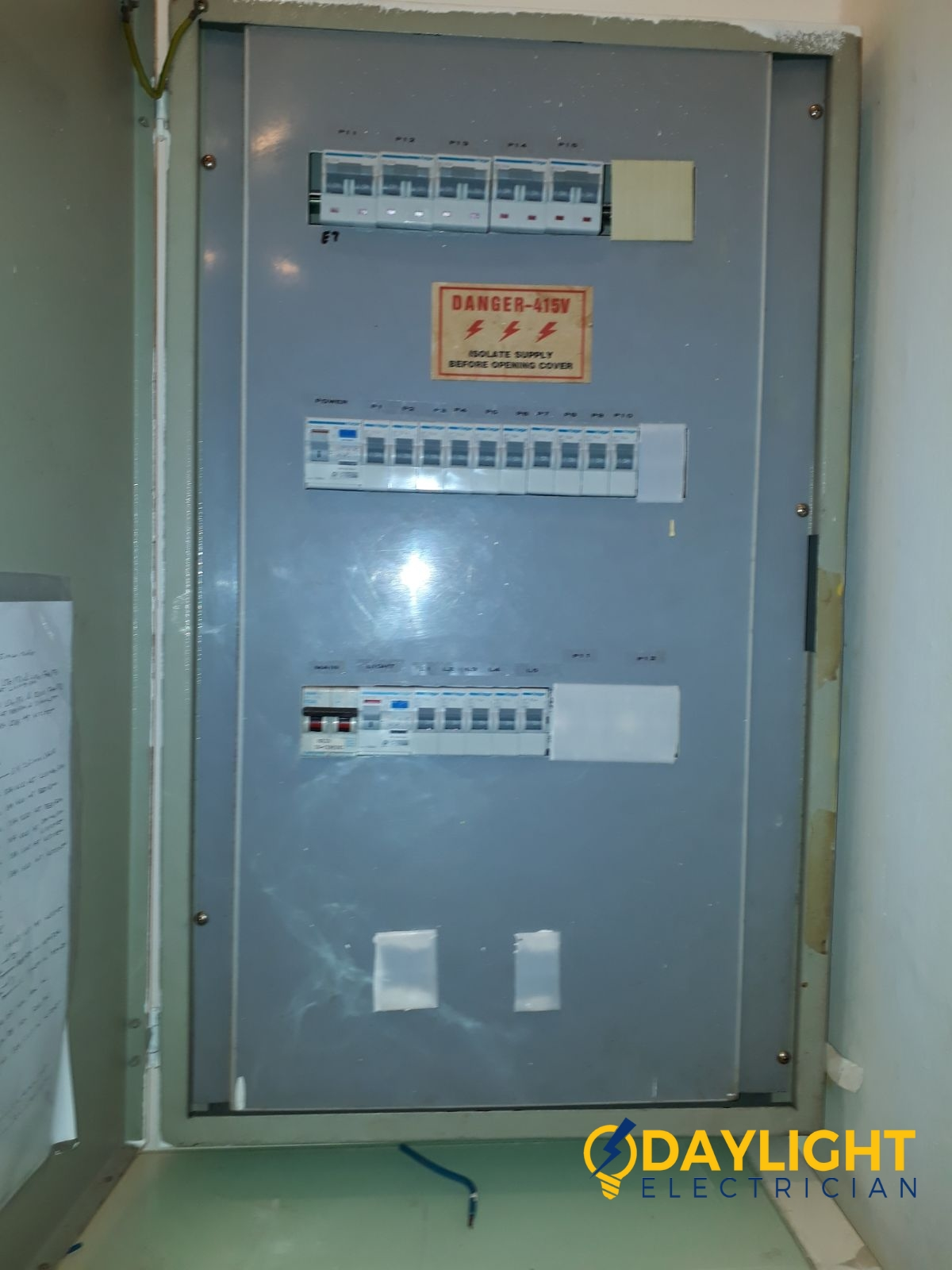 Distribution-board-DB-box-repair-change-all-MCB-condo-electrician-singapore-6_wm