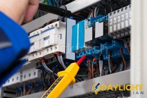 Electrical-Company-Daylight-Electrician-Singapore_wm