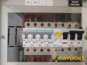 Electrical-circuit-breaker-daylight-electrician-Singapore_wm