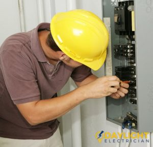 Electrical-contractor-Singapore-Daylight-Electrician-Singapore_wm