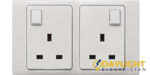 Electrical-outlet-daylight-electrician-Singapore_wm