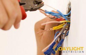 Electrical-wire-Daylight-Electrician-Singapore_wm