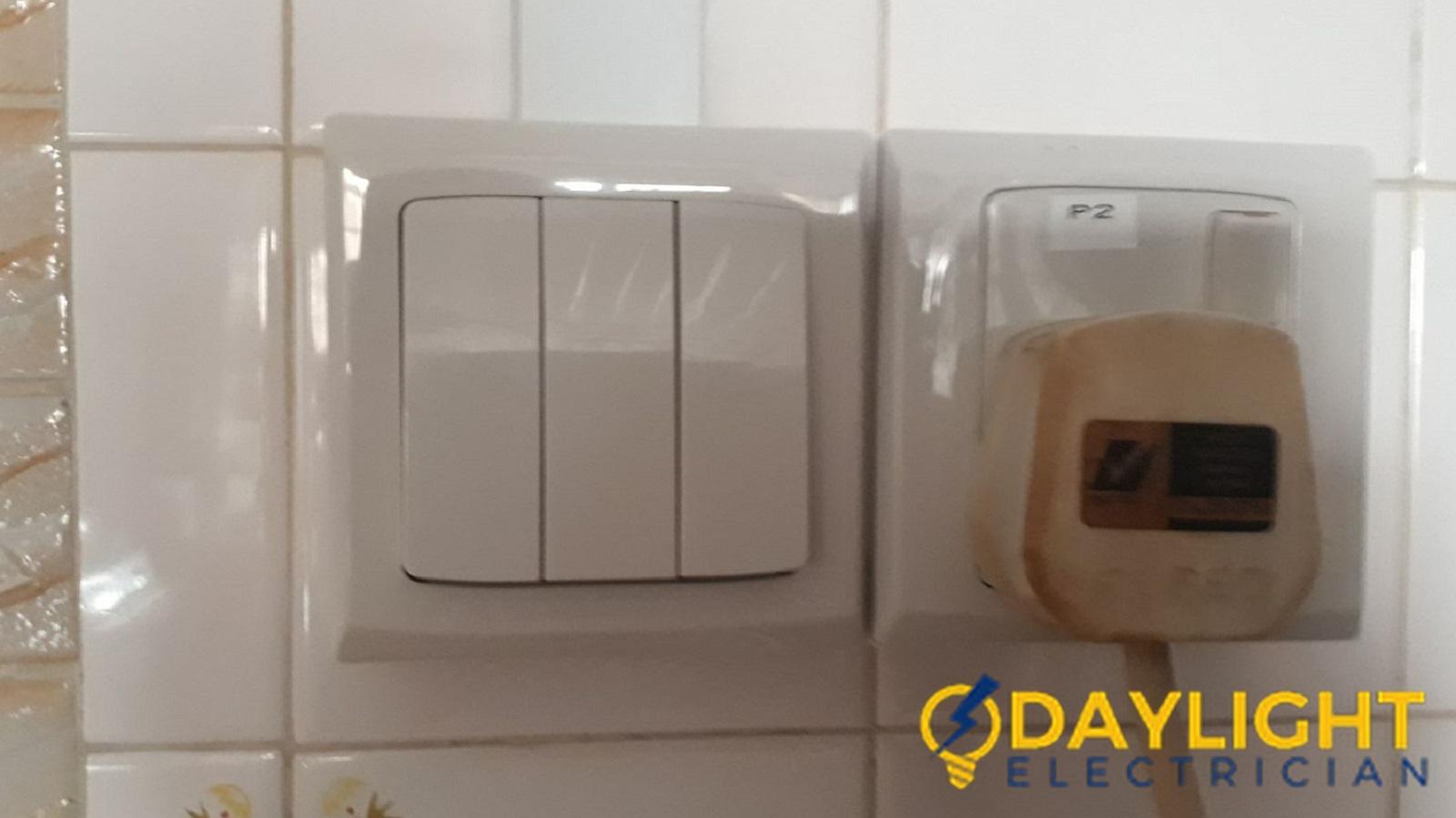 Replace-Light-Switch-&-Relocate-Electrical-Socket-Electrician-Singapore-HDB-Yishun-4-1_wm