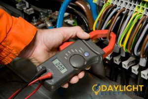 electrical-maintenance-company-in-singapore_wm