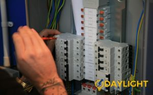electrical-maintenance_wm