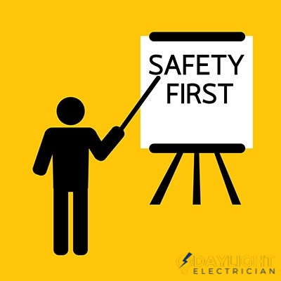 electrical-safety-daylight-electrician-singapore_wm