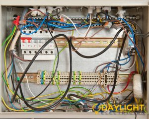 electrical-wiring-daylight-electrician-singapore_wm