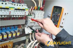 electrical-works-daylight-electrician-singapore_wm