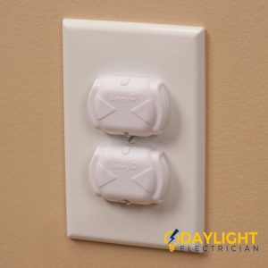 DeluxePress-Fit-Outle-Plugs-power-point-installation-daylight-electrician-singapore_wm