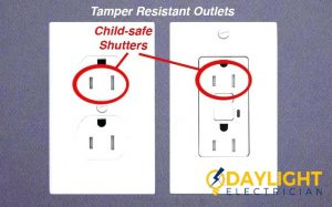 Tamper-Resistant-Outlets-power-point-installation-daylight-electrician-singapore_wm