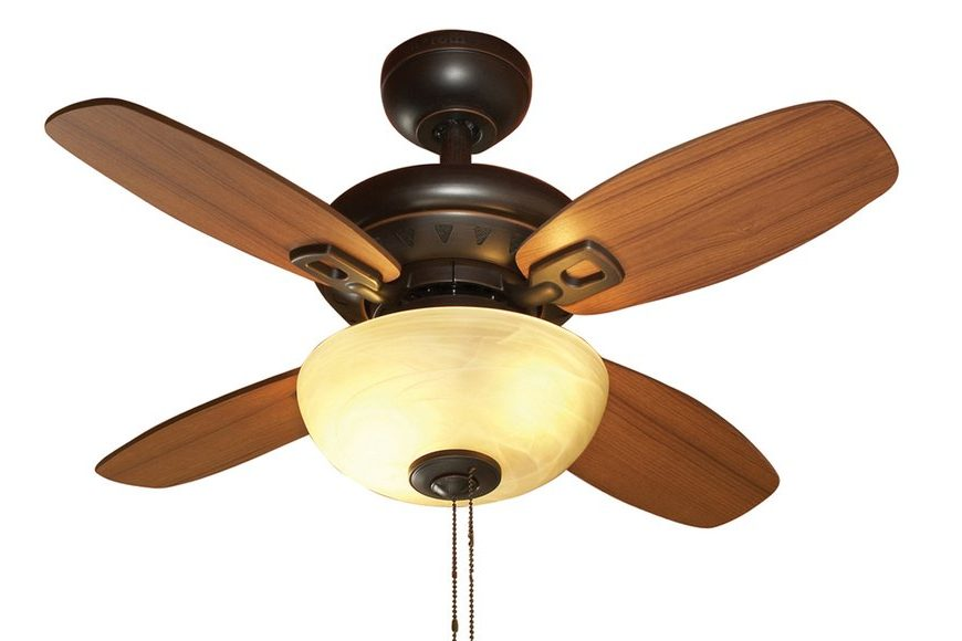 ceiling-fan-installation-singapore