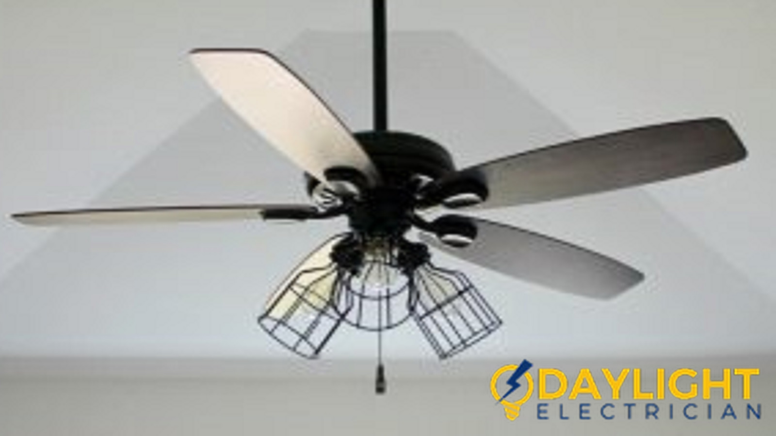 Ceiling fan installation electrician singapore hdb for 34 boon leat terrace
