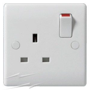 Electrical Switches Installation - Electrician Singapore ... on