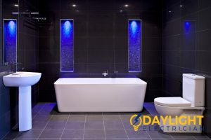 led-light-installation-bathroom-daylight-electrician-singapore_wm