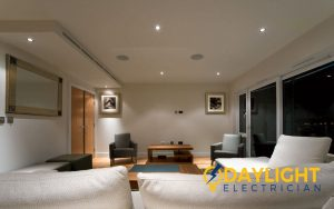 living-room-downlight-lighting-installation-daylight-electrician-singapore_wm
