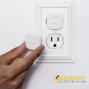 Electrical Installation Electrician Singapore