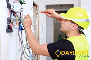 hdb-guidelines-hdb-electrician-singapore