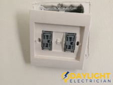 light-switch-repair-hdb-electrician-singapore-2