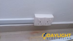 power-socket-installation-hdb-electrician-singapore