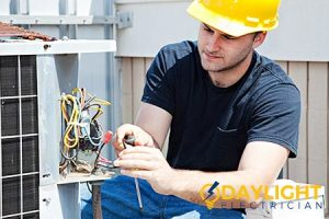 24-hour-electrician-service_wm