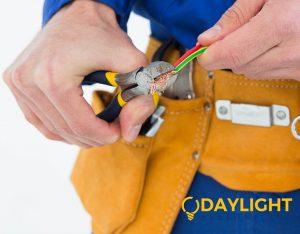 24-hour-electrician_wm