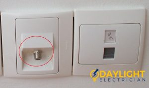 cable-tv-point-installation-singapore_wm