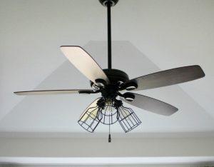 ceiling-fan-installation-singapore_wm