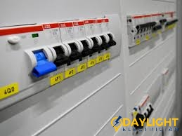 electrical-panel-singapore_wm
