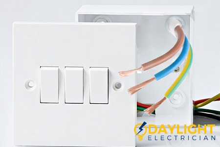 electrical-switches-installation-singapore_wm