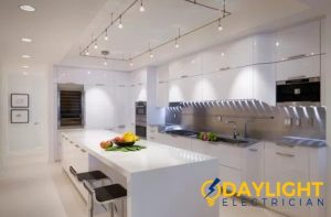 led-ceiling-lights-installation_wm