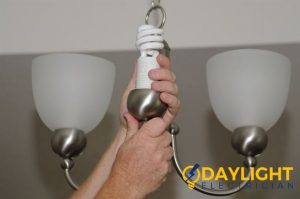 lighting-installation-cost_wm