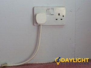 power-plug-installation-singapore_wm