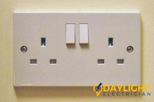power-socket-installation-singapore_wm