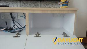 Electrical-socket-installation-electrician-singapore-HDB-BTO-telok-blangah