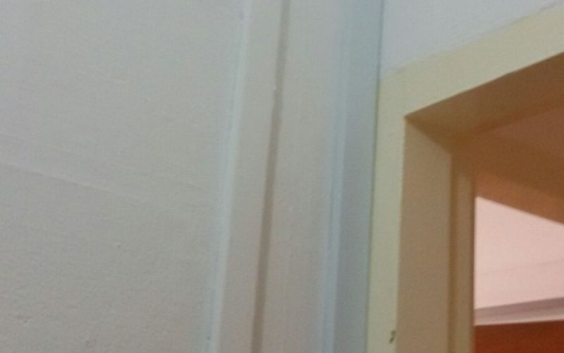 power-socket-installation-rewiring-electrician-singapore-HDB-geylang-bahru-5