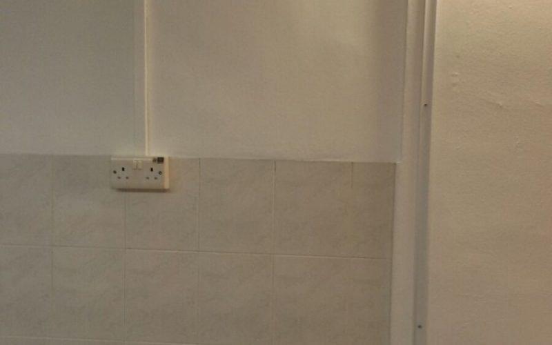 power-socket-installation-rewiring-electrician-singapore-HDB-geylang-bahru-6