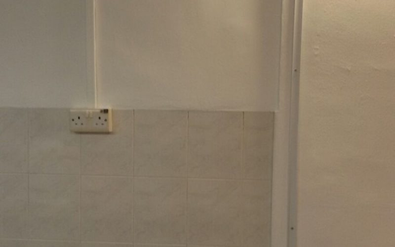 power-socket-installation-rewiring-electrician-singapore-HDB-geylang-bahru-8
