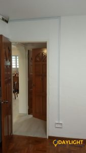 power-socket-installation-rewiring-electrician-singapore-HDB-geylang-bahru-9
