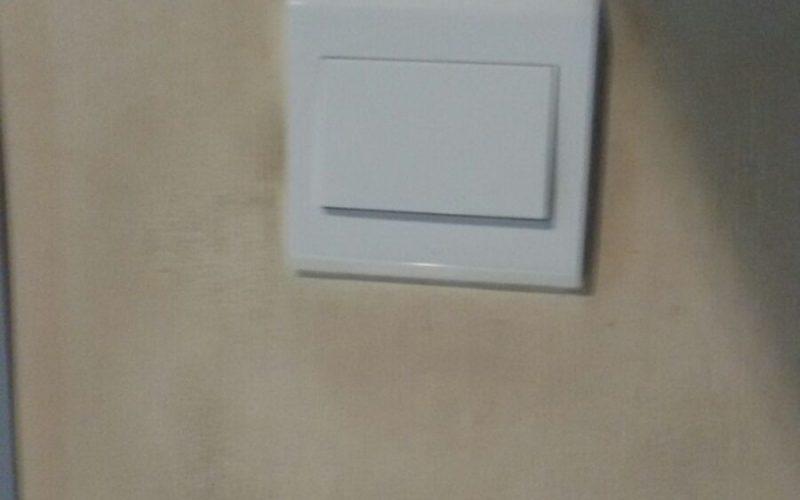 replace-light-switch-electrician-singapore-bedok-hdb-6